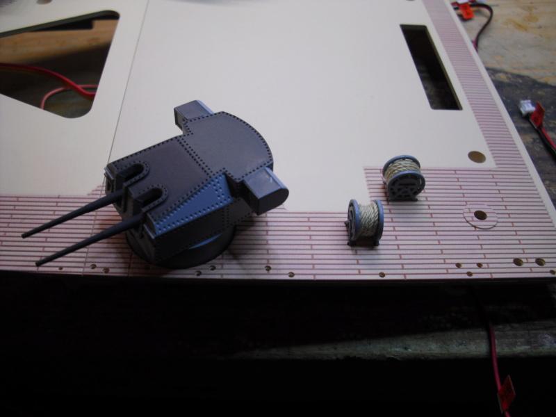 Die neue Bismarck - Seite 2 Cimg4450