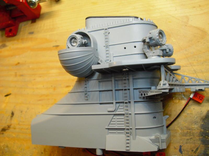 Die neue Bismarck - Seite 2 Cimg4453
