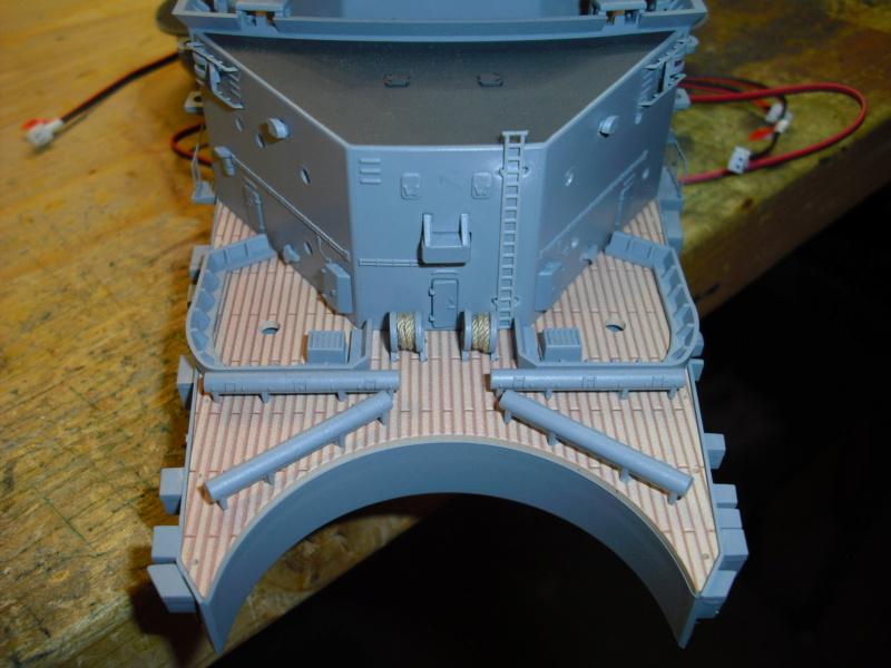 Die neue Bismarck - Seite 2 Cimg4454