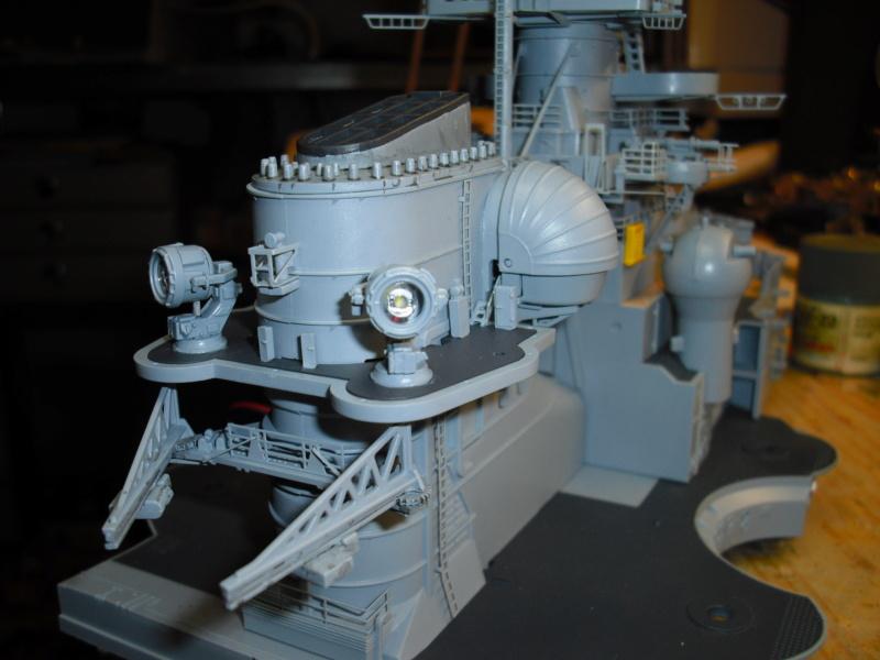 Die neue Bismarck - Seite 2 Cimg4461