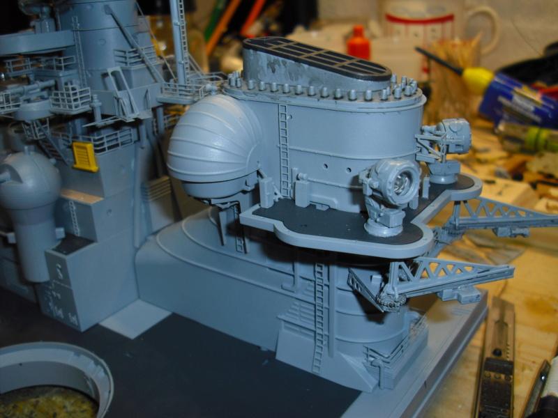 Die neue Bismarck - Seite 2 Cimg4463