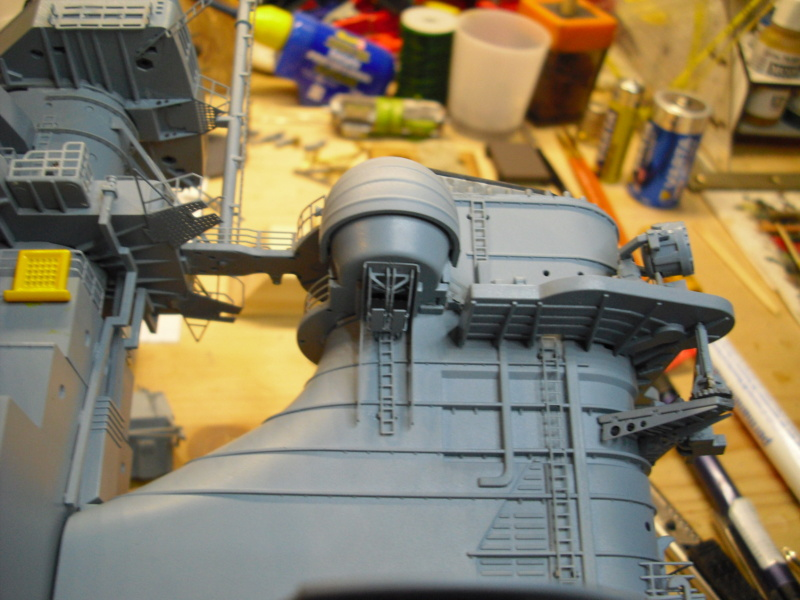 Die neue Bismarck - Seite 2 Cimg4464