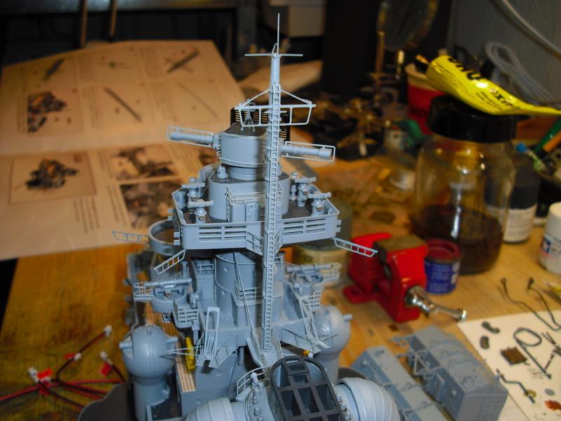 Die neue Bismarck - Seite 2 Cimg4465