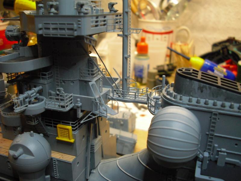Die neue Bismarck - Seite 2 Cimg4466