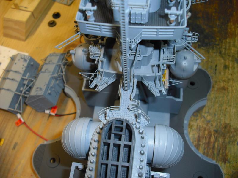Die neue Bismarck - Seite 2 Cimg4468