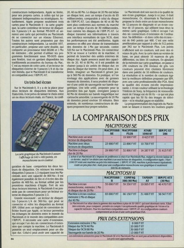 L'Amiga est trés surestimé comme machine de jeu - Page 24 Scienc10