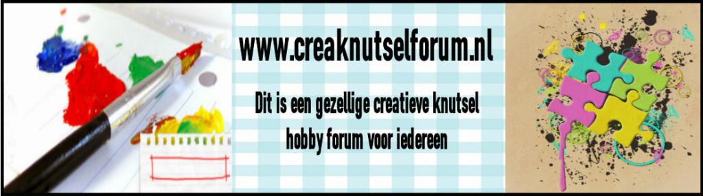 Creaknutselforum Creakn15
