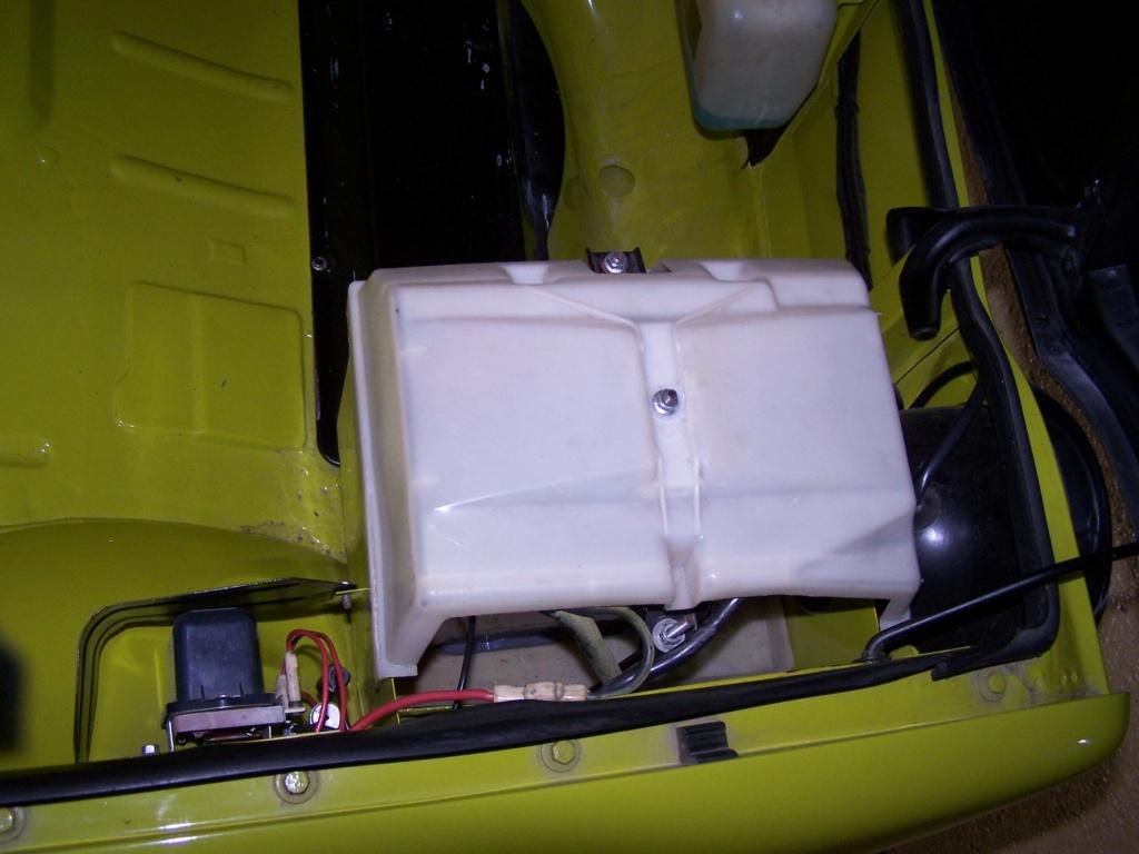 Fixation Batterie 100_5911