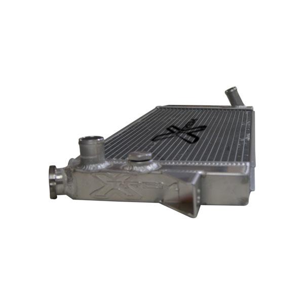 Cherche radiateur rallye 2 10106_13