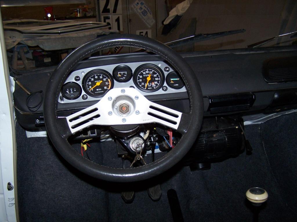 tableau ls 1976 D10