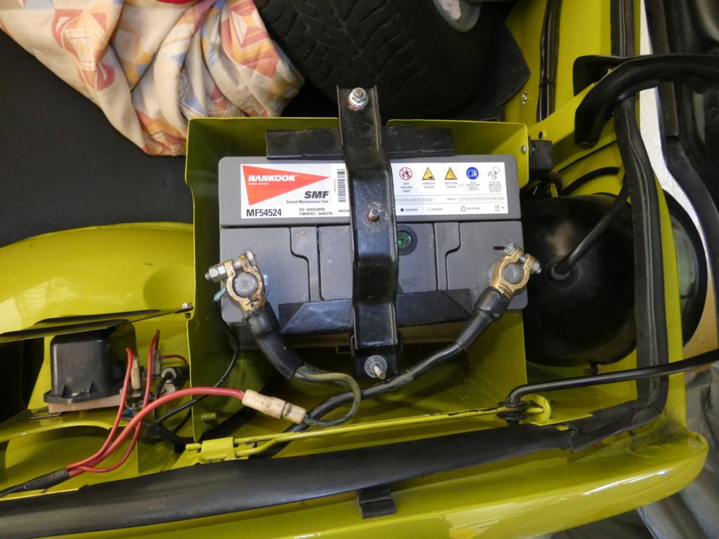 Fixation Batterie P1050610