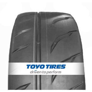 AVIS entre TOYO PROXES CF2 ou R 888 R ? Toyo_110
