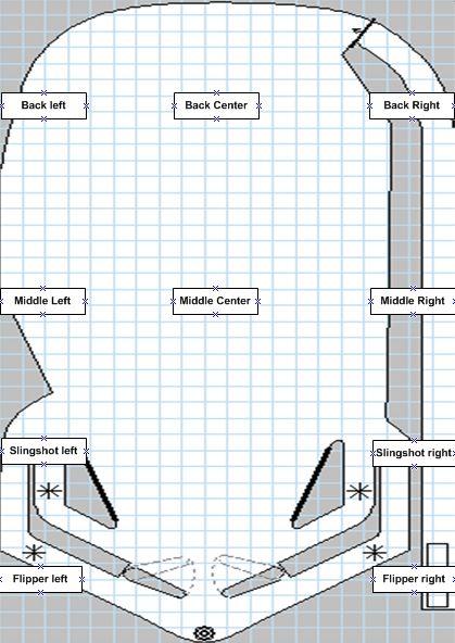 [TUTO] Comment fabriquer son pincab ? 8e921110