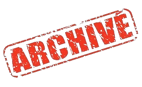 [ARCHIVÉ] [33] Estimation vente Pincab 24 pouces Archiv12