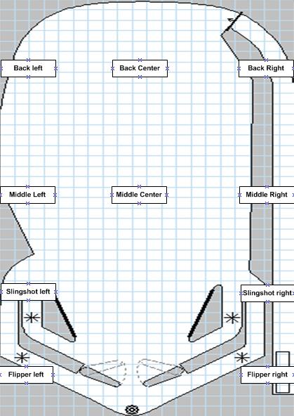 [WIP] Mini pincab 24 pouces de booltack Contac10