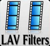 Codecs LAV Filters