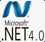 Net Framework 4.0 Offline
