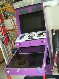 [WIP] Fusion d'une Borne d'arcade et d'un pincab Sans_t10