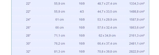 [WIP] WIP d'un novice 1962kafer Sans_t17