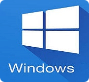 Guide Windows