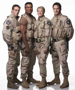 CRL - Liste des Costumes Terriens de SG-1 Crl-of11