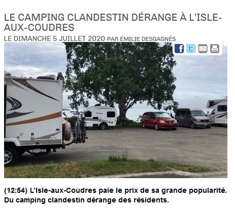 Camping et frictions Campin11