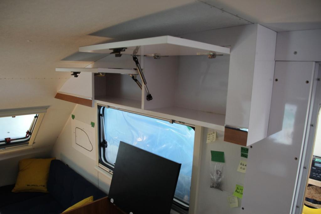 Projet d'auto-construction de caravane - Page 3 Img_7915