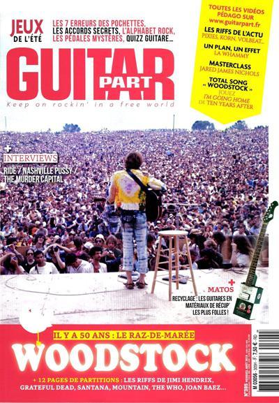 Presse Rock - Page 5 40010