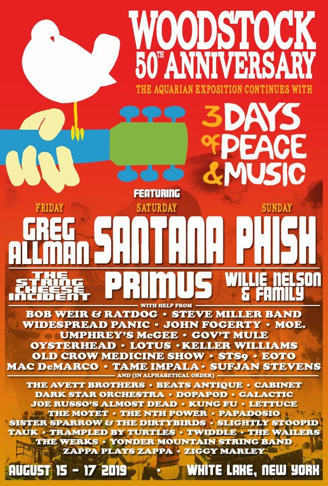 Woodstock - Page 2 5ybafv10