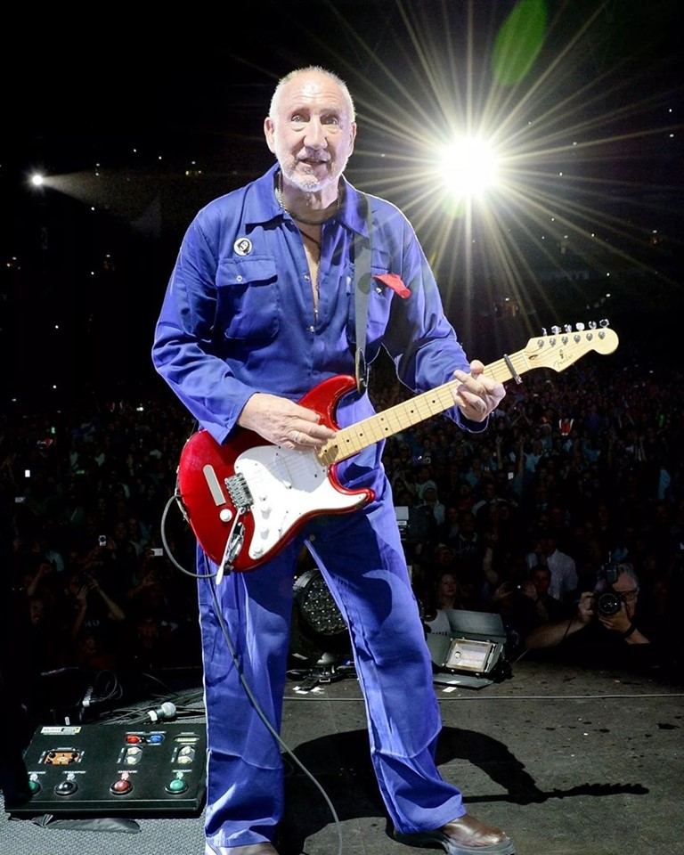 THE WHO - Page 12 69668610