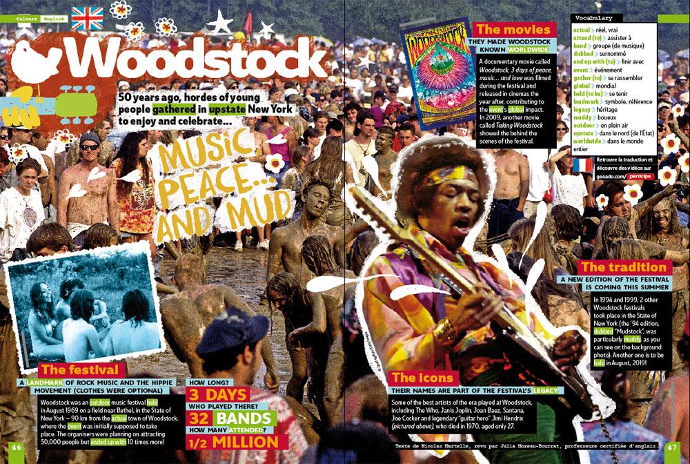 Presse Rock - Page 5 Anglai10