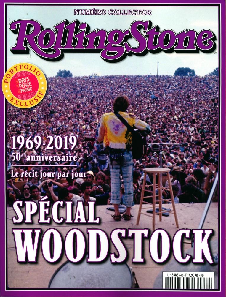 Woodstock - Page 2 L8588_10