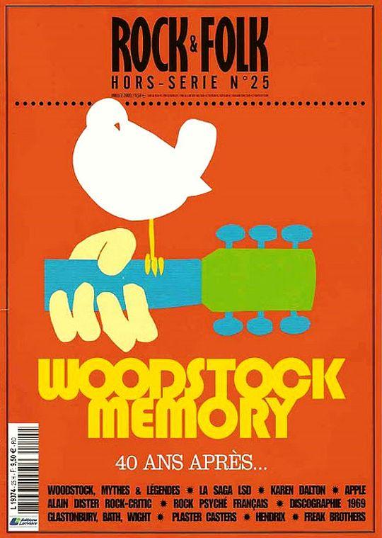 Woodstock - Page 2 Rnf_wo10