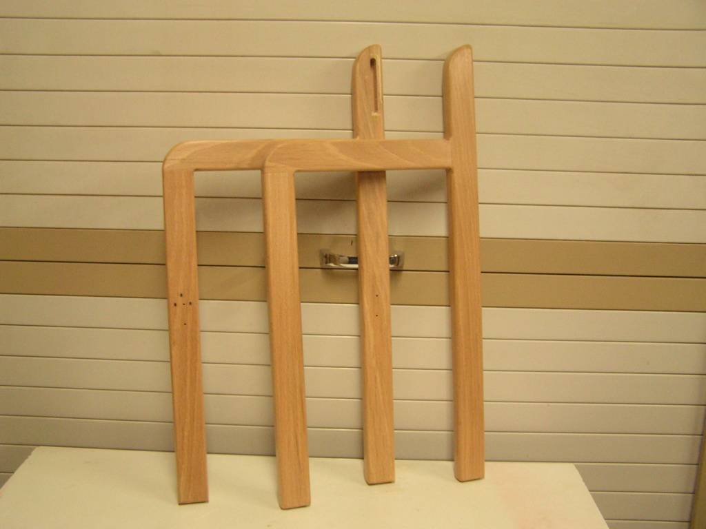 Des petits fauteuils pour mes petits fils  Pict2532