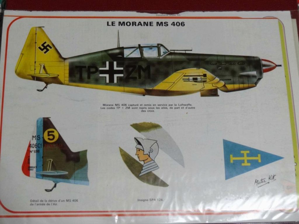 rubrique hommage  à Mister Kit  - Page 17 Dsc08639