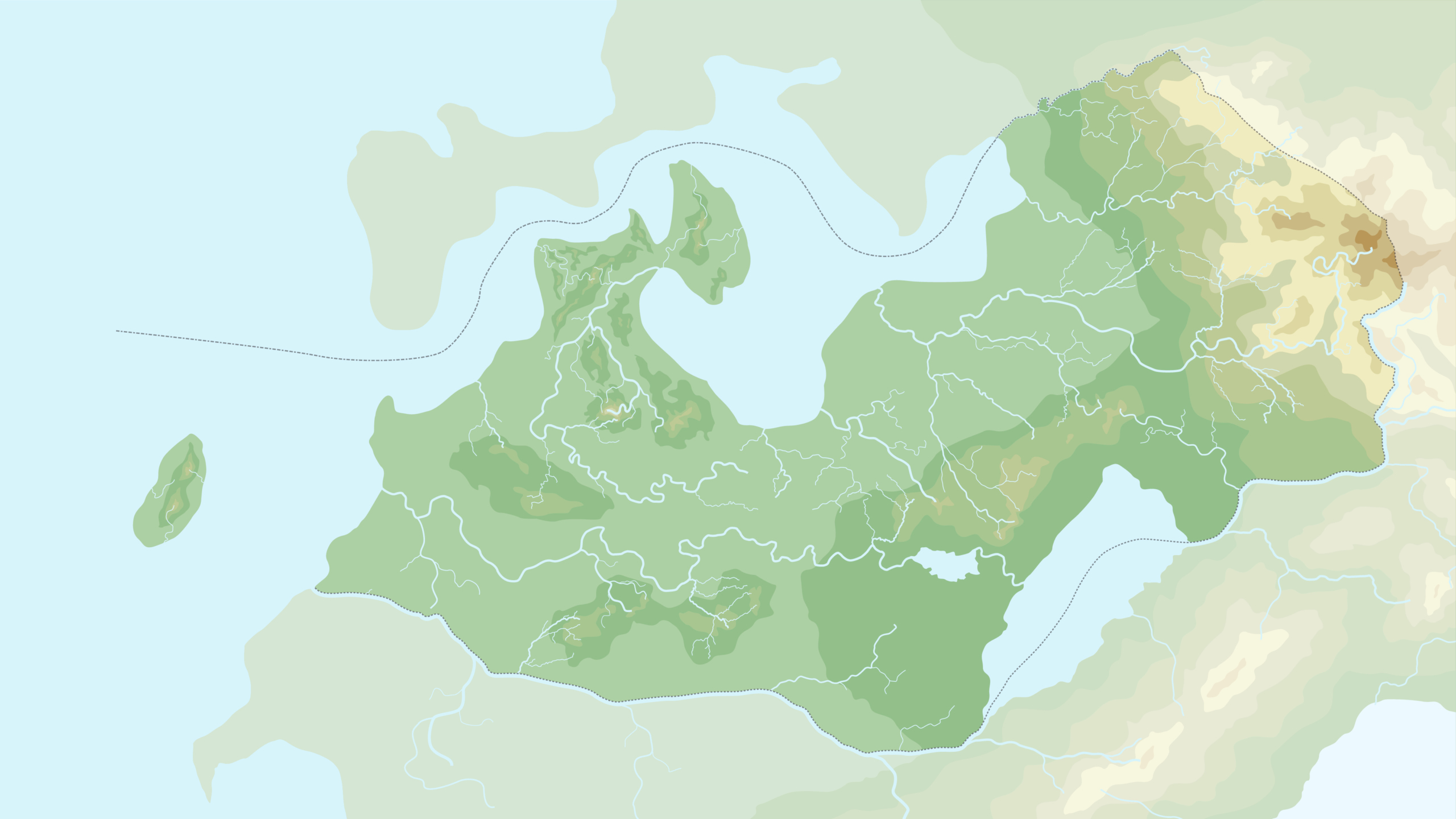 Buikland Carte_11