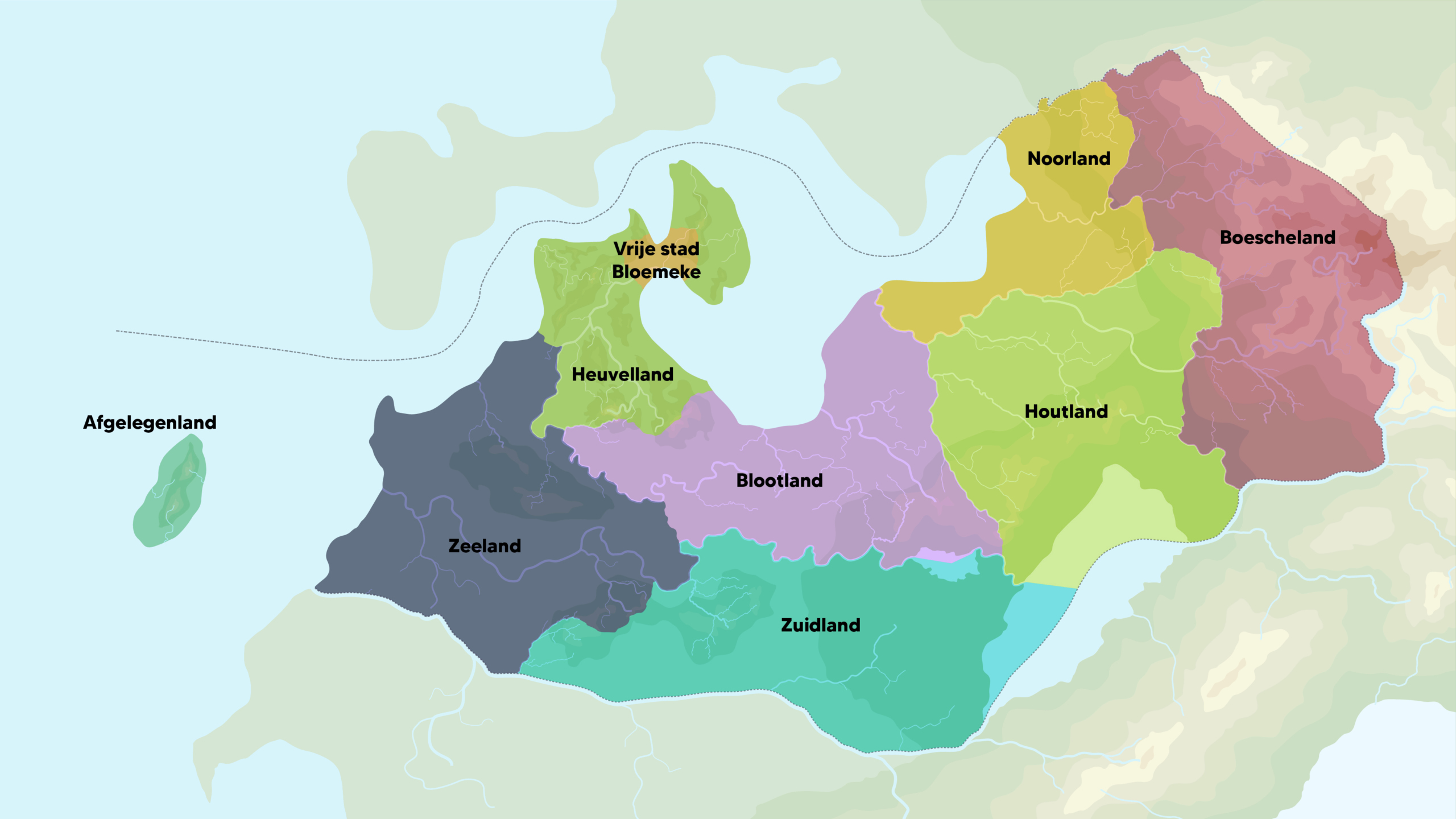 Buikland Carte_13