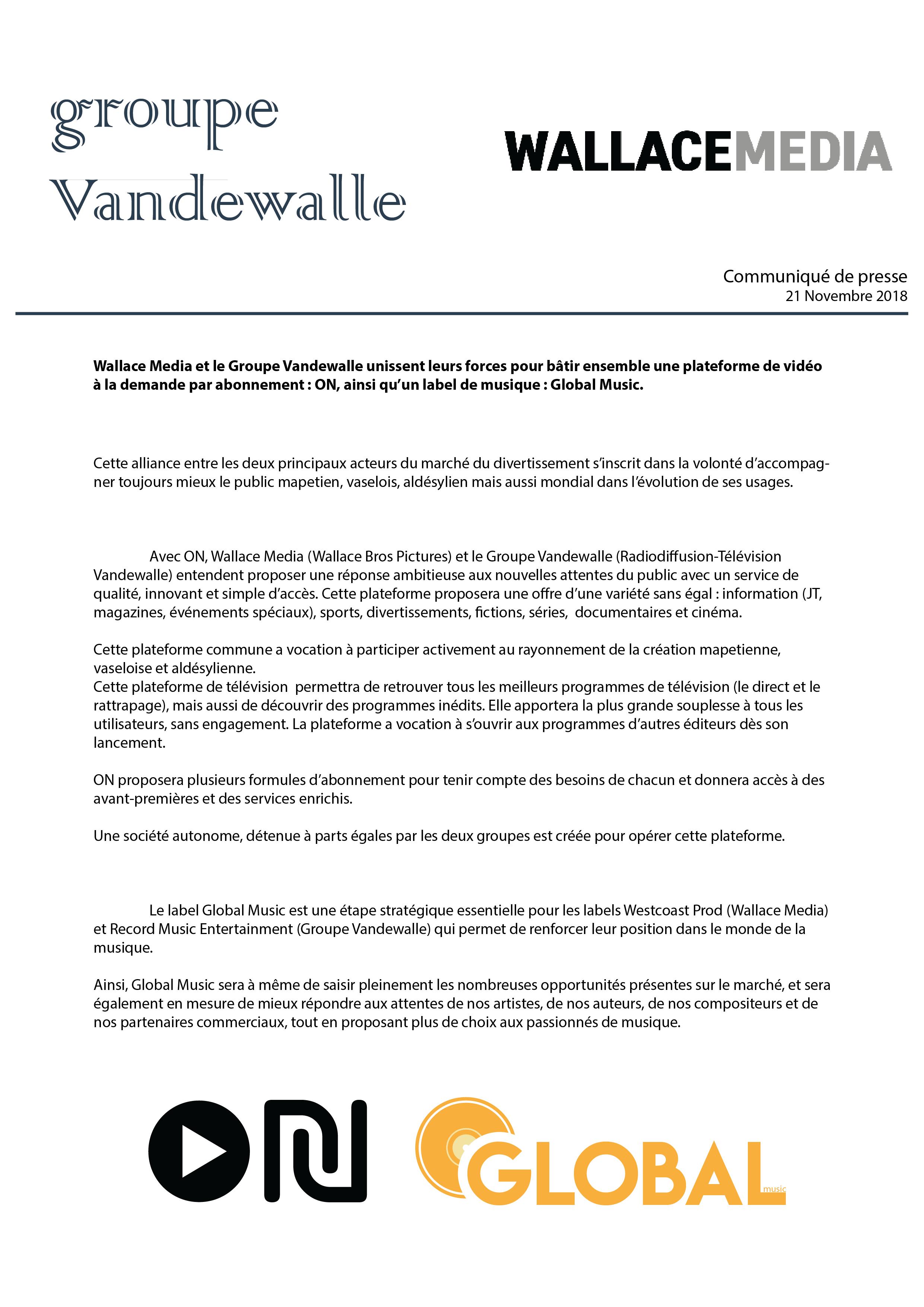 Groupe Vandewalle Commun10