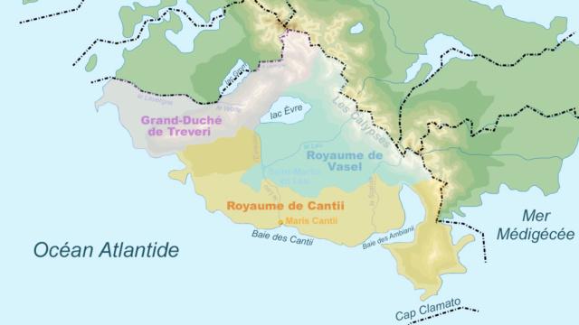 République des Royaumes de Vasel Geogra12