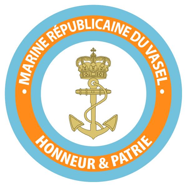 République des Royaumes de Vasel Marine10