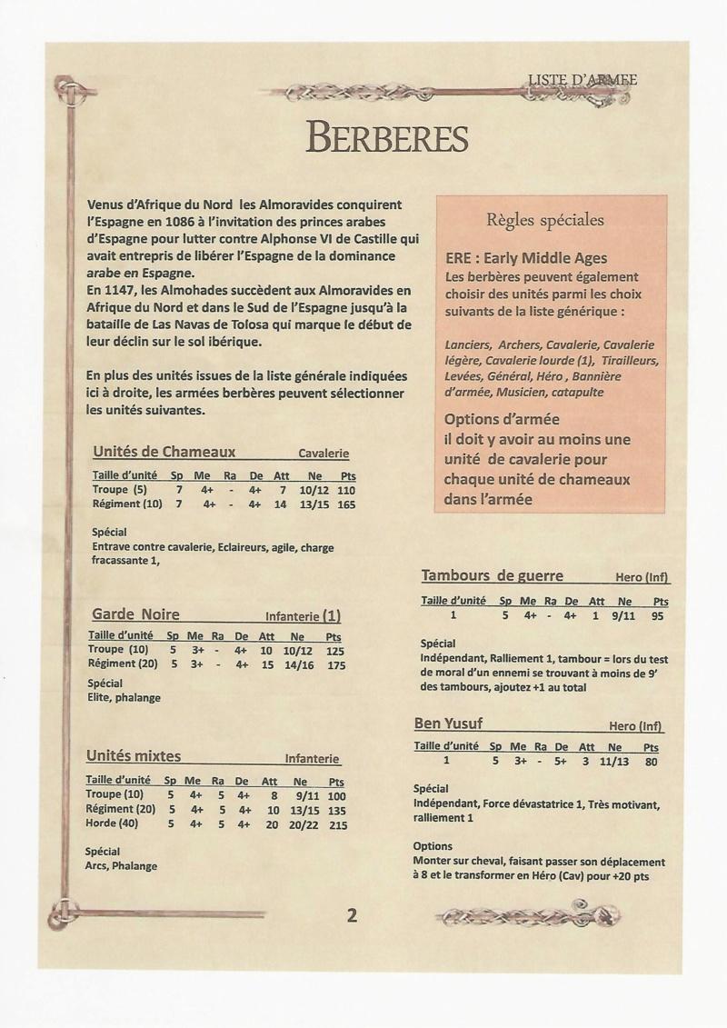 Règlement de la 1ère coupe de France de Kings Of War Historique  Liste_21