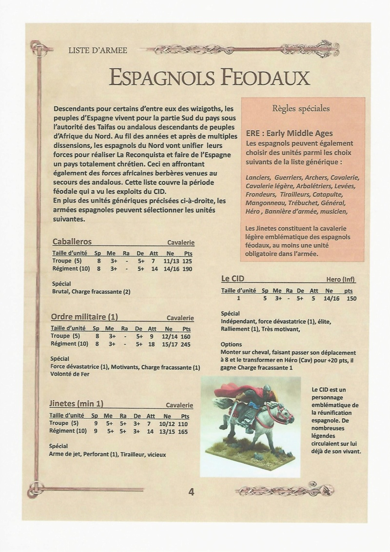 Règlement de la 1ère coupe de France de Kings Of War Historique  Liste_22