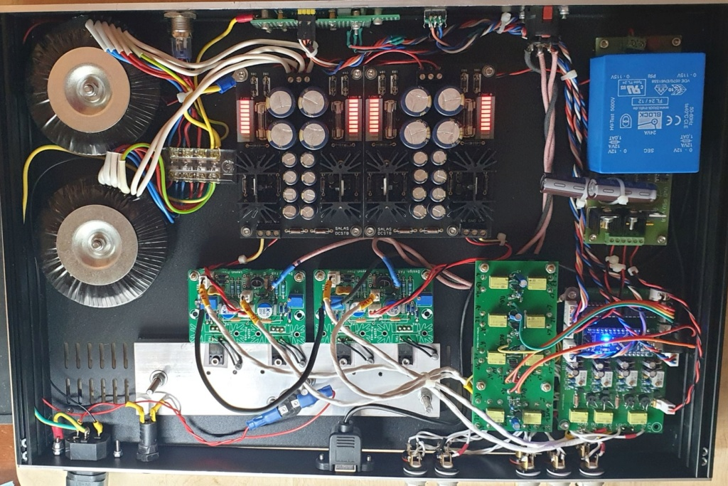 USSPA Build and review - Page 3 Usspa-10