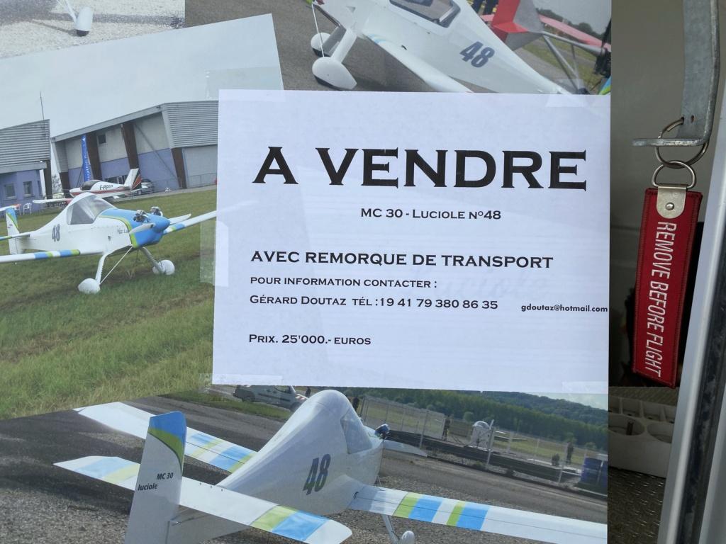Blois 2021 5e35f510