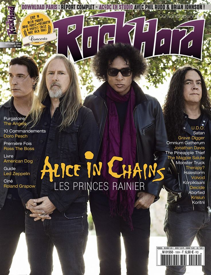 La presse rock et hard...et métal pour les p'tits jeunes aus - Page 2 40984310