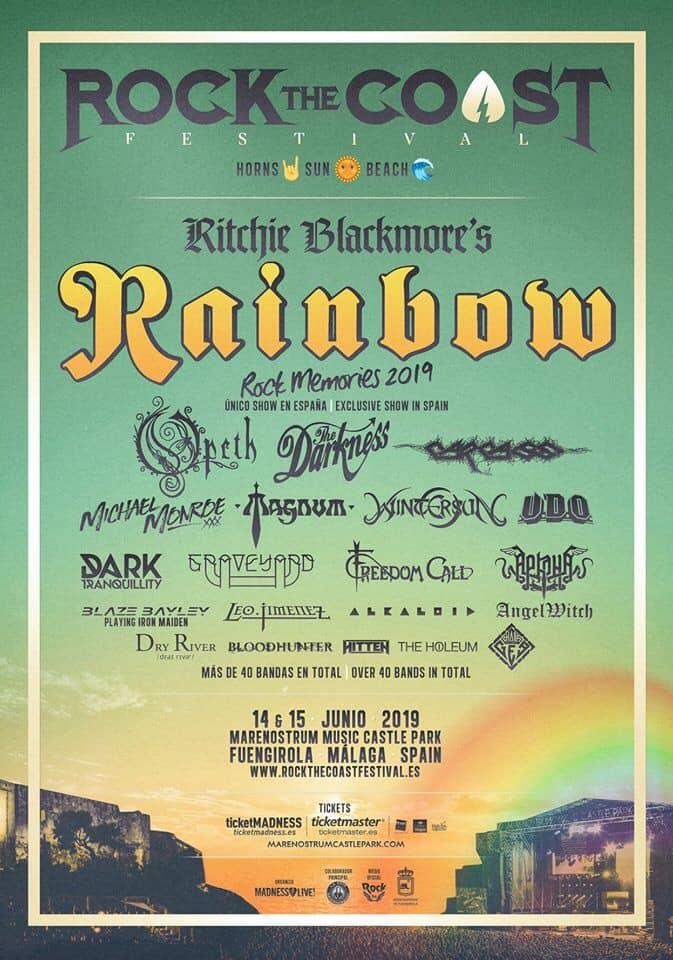 Rainbow - Page 5 44728410