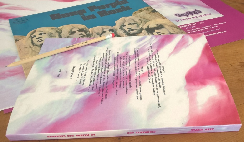 Deep Purple - Page 8 Deep_p10