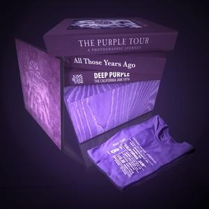 Deep Purple - Page 8 Large10