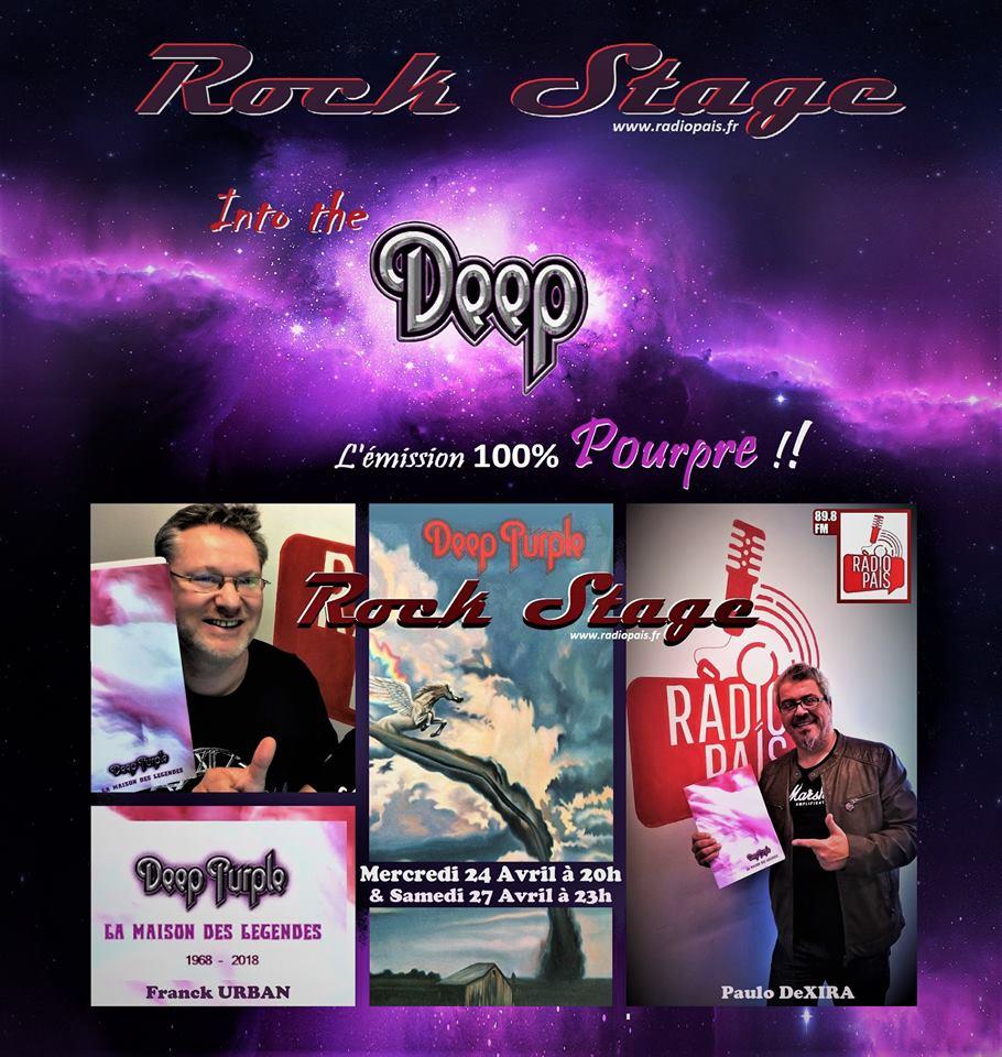 Deep Purple - Page 9 Radio_10