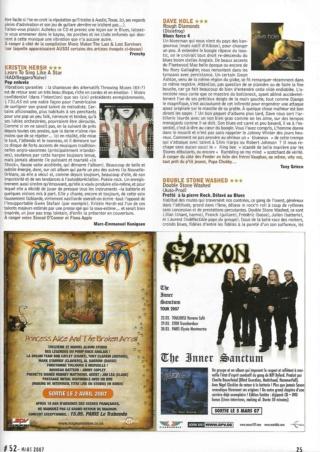 Liste des concerts Français. - Page 4 Scan_010